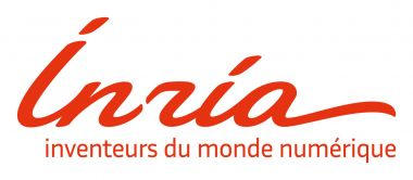 Inria Sud-Ouest